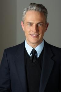 Jon Wolfe Nelson