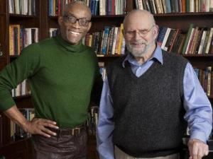 BillTJones_OliverSacks_by_PhilipHabib2317955d8a92